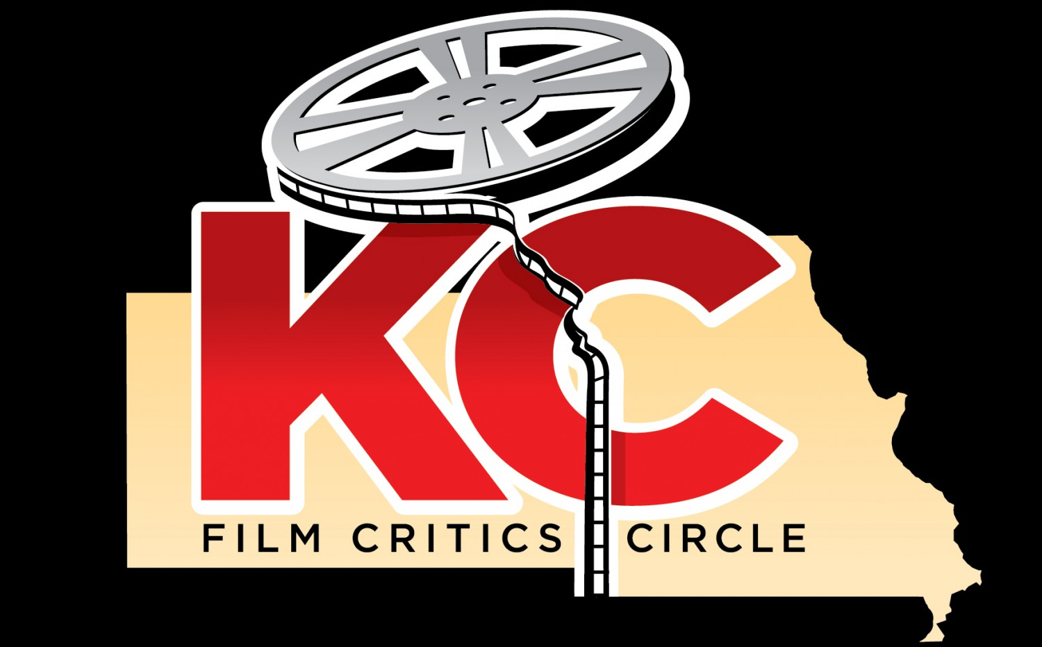 film critics Movie criticism is a field dominated by white men, according to a new study by  researchers at usc annenberg school for communication and.